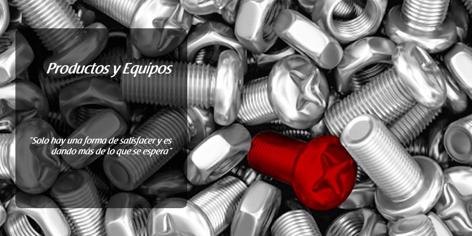alphamanufacturas-productos-y-equipos-02