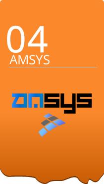 amsys-img