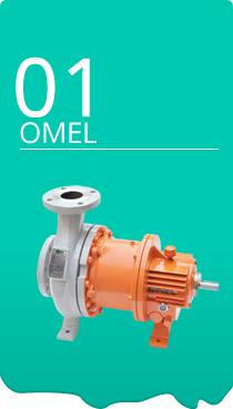 omel-img