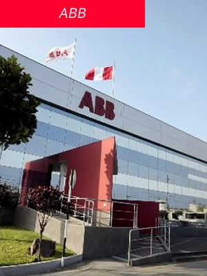 abb-img