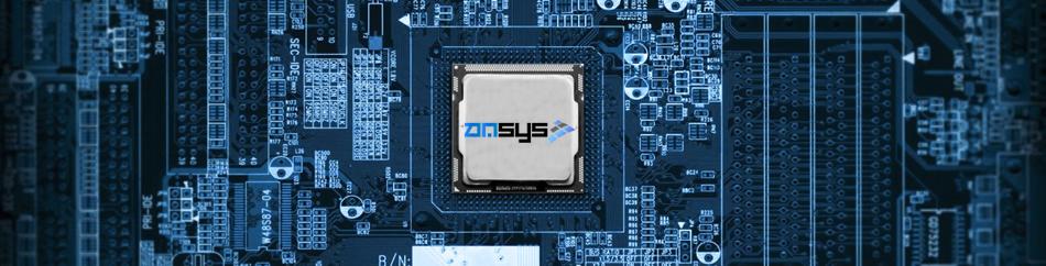 ansys-img-01