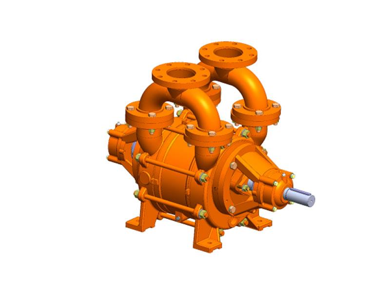 compresores-de-anillos-liquidos-02
