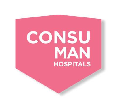consu-man-hospital